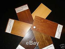 6 Panel Raised Traditional Clear Pine Stain Grade Solid Core Wood Interior Doors